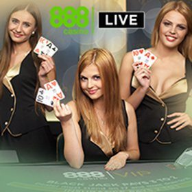 888 Casino Promotion Code & No Deposit Bonus