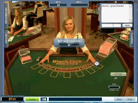 william-hill-live-dealer-blackjack