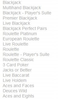 ladbrokes-games-excluded-from-bonus