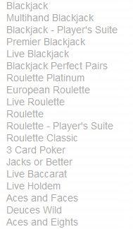 ladbrokes-games-excluded-from-bonus