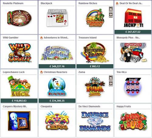 tn_ladbrokes-games-most-popular