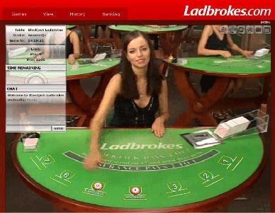 ladbrokes-live-blackjack