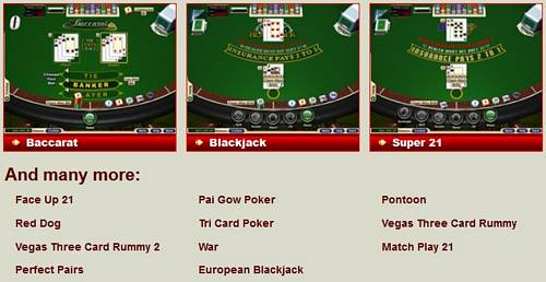 tn_winpalace-casino-table-games