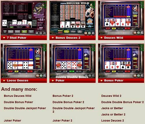 tn_winpalace-video-poker-games
