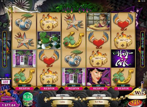 Superslots casino promo codes mgm casino in ms