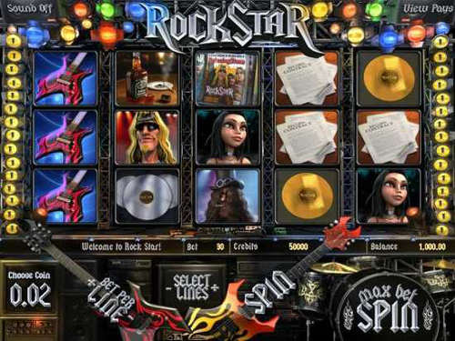 bovada-casino-slot-rockstar