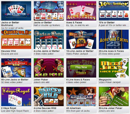 online william hill casino american poker kostenlos