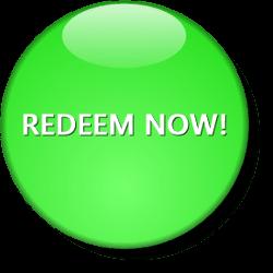 redeem-now-250