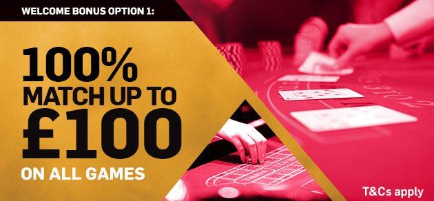 betfair-casino-all-games-welcome-bonus