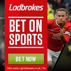 Sports Betting Promos and Free Bet Offers