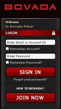 Bovada Poker Bonus Best in Industry! Aug 2019