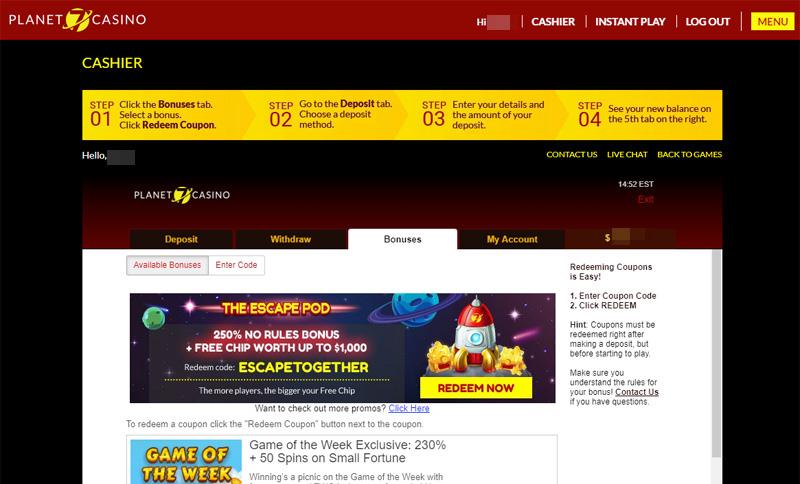 royal ace casino review Slot