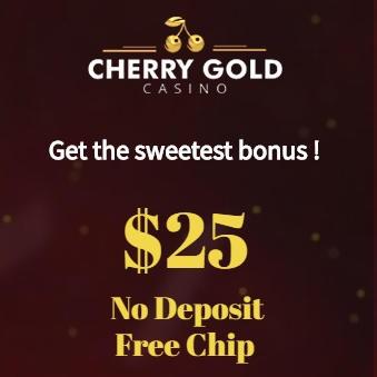 Bonus Code Casinos Redeem Exclusive Bonus Codes For Amazing