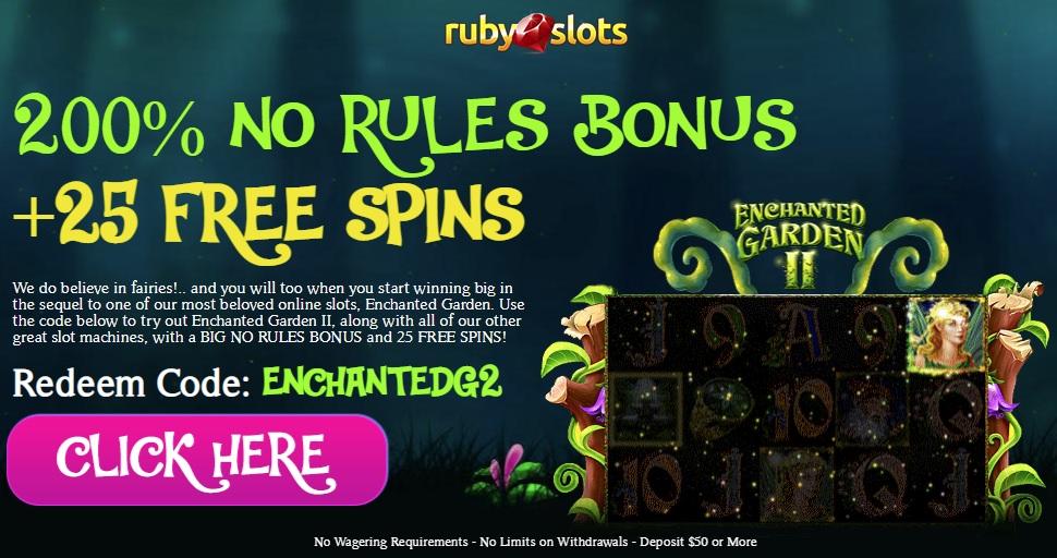 Coins & Paper Money Paper Money: Us Royal Flush Casino Slot